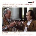 """Beethoven: Piano Concerto No.5 """"Emperor"""""""