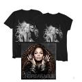 Unbreakable [CD+Ladies Tシャツ:Mサイズ]<数量限定盤>