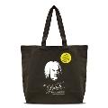 WTM クラシカルトートバッグ Bach