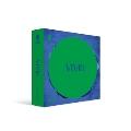 Vivid: 2nd EP (D Ver.)