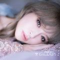 A BALLADS 2 [2CD+DVD]<初回限定スリーブ仕様>
