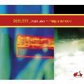 Debussy: 24 Preludes Book.1 & Book.2
