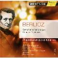 Berlioz: Symphonie Fantastique, Concert Overtures