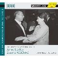 Duo Recital 1971 - J.S.Bach