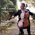 Haydn, C.P.E.Bach - Cello Concertos
