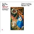 J.S.バッハ: 《クリスマス・オラトリオ》 BWV248 (全曲)