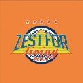 ZEST FOR LIVING Vol.02