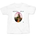 SOLID JAZZ GIANTS名盤Tシャツ/フェアリーランド/Lサイズ