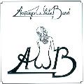 アヴェレイジ・ホワイト・バンド +9<期間限定価格盤>