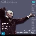 Beethoven: Egmont Overture, Symphony No.6; Brahms: Symphony No.2