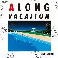 A LONG VACATION VOX [4CD+Blu-ray Disc+2LP+カセットテープ+ブックレット+イラストブック+ナイアガラ福袋]<完全生産限定盤>