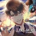 RUNLIMIT -CASE6 御門頼-