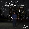 Island Life -Night Time Cruise-