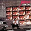 YAZAWA IT'S JUST ROCK'N ROLL CD