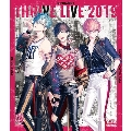B-PROJECT THRIVE LIVE 2019<初回生産限定版>