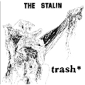 trash<完全限定盤>