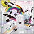 サイケデリコ∞サイケデリコ [CD+ブックレット]<初回盤Bタイプ>