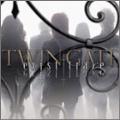 TWIN GATE<初回生産限定盤>