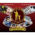 ウォルト・ディズニー生誕110周年記念 2012年 卓上カレンダー