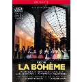 プッチーニ: 歌劇「ラ・ボエーム」