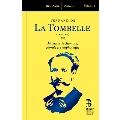 ラ・トンベルの肖像 [3CD+BOOK]