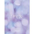 I Miss You [CD+DVD]<初回限定盤>