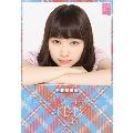 小笠原茉由 AKB48 2015 卓上カレンダー