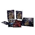 アンジップト:スーパー・デラックス・エディション [5CD+DVD]<完全生産限定盤>