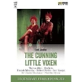ヤナーチェク: 歌劇『利口な女狐の物語』全曲