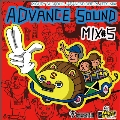 ADVANCE SOUND MIX #05