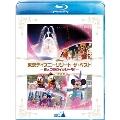 東京ディズニーリゾート ザ・ベスト -春 & ブラヴィッシーモ!- <ノーカット版> Blu-ray Disc