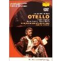 ヴェルディ: 歌劇「オテロ」 / ジェイムズ・レヴァイン, メトロポリタン歌劇場管弦楽団<期間限定特別価格盤>