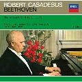 ベートーヴェン: ピアノ協奏曲第5番《皇帝》; ストラヴィンスキー: バレエ《ペトルーシュカ》(1947年版)<タワーレコード限定>
