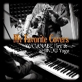 My Favorite Covers