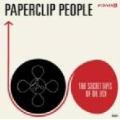 Paperclip People/ザ・シークレット・テープス・オブ・ドクター・アイヒ (2012 リマスター・ヴァージョン) [IMFYL-032]
