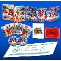 セイバー+ゼンカイジャー スーパーヒーロー戦記/劇場版 仮面ライダーリバイス コレクターズパック豪華版 [Blu-ray Disc+DVD]<初回生産限定版>