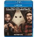 ブラック・クランズマン [Blu-ray Disc+DVD]