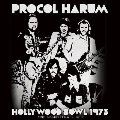 Hollywood Bowl 1973 King Biscuit Flower Hour