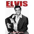 Elvis Presley / 2013 A3 Calendar (Dream International)