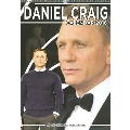 Daniel Craig / 2016 Calendar (Dream International)