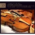 Dario Castello: Sonata Concertate in Stil Moderno, Libro Primo
