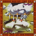 Wrong Way Up [Expanded Edition]