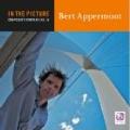 In The Picture - Bert Appermont Composer's Portrait Vol.4