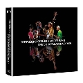 A Bigger Bang: Live On Copacabana Beach [DVD+2CD]