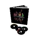 A Bigger Bang: Live On Copacabana Beach Deluxe (+Salt Lake City) [2SD Blu-ray Disc+2CD]