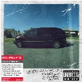 Good Kid, M.A.A.D City : Deluxe Edition<限定盤>