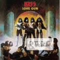 Love Gun: Deluxe Edition