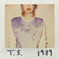1989: International Standard Jewel Case [13 Tracks]