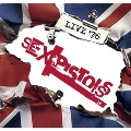 Live '76<限定盤>