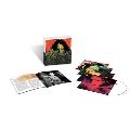 Chris Cornell (Deluxe Edition)<限定盤>